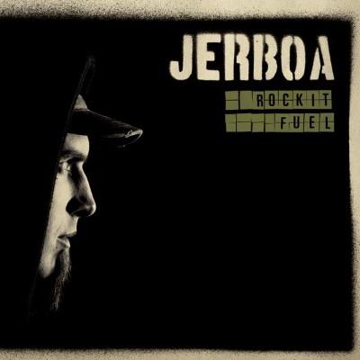 20070401(a)_Jerboa_Rockit-Fuel-2007