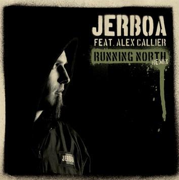20080603(s)_Jerboa_Running-North