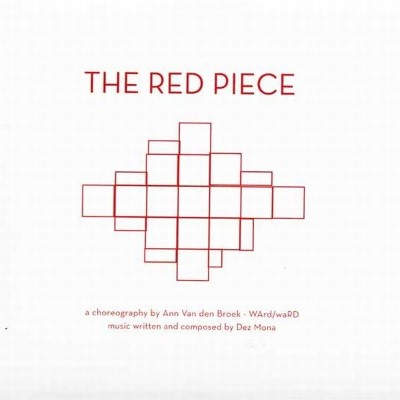 20131101(a)_Dez-Mona_The-Red-Piece