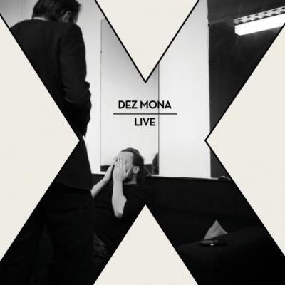 20140317(a)_Dez-Mona_Live-X