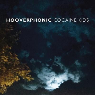20151016(s)_Hooverphonic_Cocaine-Kids