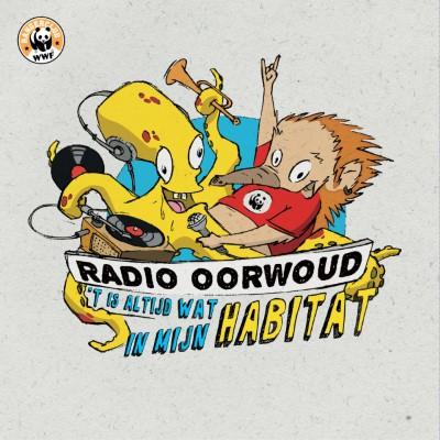 20151119(a)_Radio-Oorwoud_t-Is-altijd-wat-in-mijn-habitat
