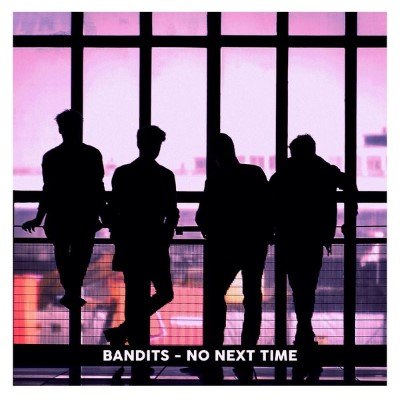 20160123(s)_Bandits_No-Next-Time