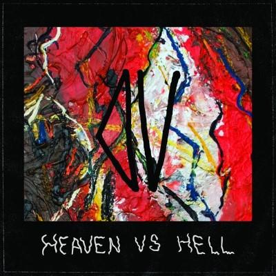 20160504(s)_Double-Veterans_Heaven-vs-Hell