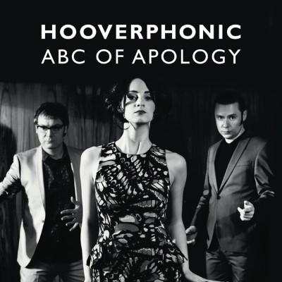 20160818(s)_Hooverphonic_ABC-Of-Apology
