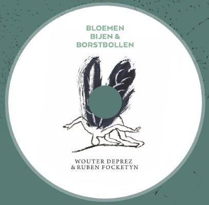 20161012(a)_Wouter-Deprez_Bloemen-Bijen-Borstbollen