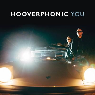 20161021(s)_Hooverphonic_You