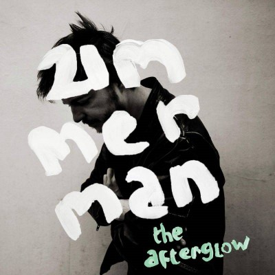 20161118(a)_Zimmerman_The-Afterglow