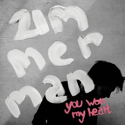 20170217(s)_Zimmerman_You-Won-My-Heart