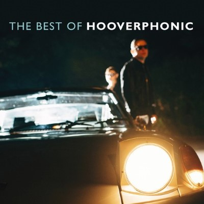 20170331(a)_Hooverphonic_The-Best-Of-Hooverphonic