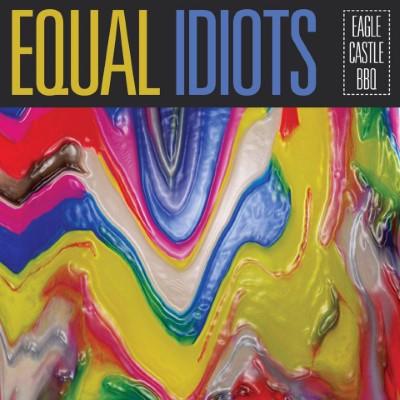 20170623(a)_Equal-Idiots_Eagle-Castle-BBQ