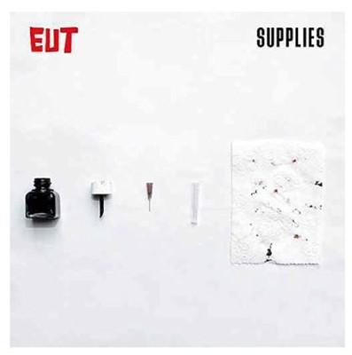 20170630(s)_EUT_Supplies