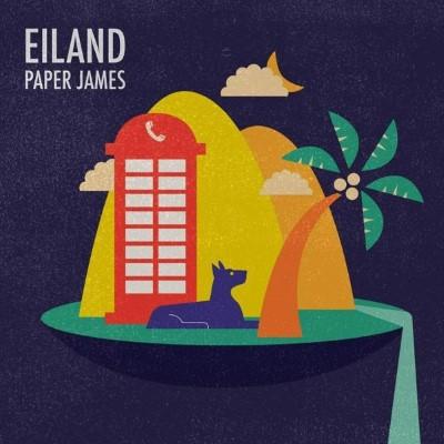 20170728(s)_Paper-James_Eiland