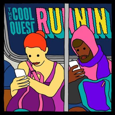 20170922(s)_The-Cool-Quest_Runnin