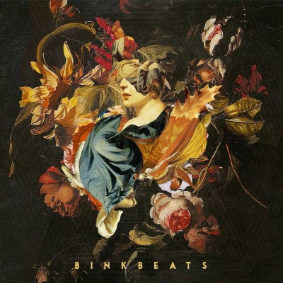 20171012(ep)_Binkbeats_Private-Matter-Previously-Unavailable-part-1