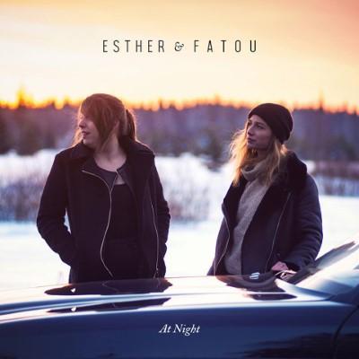 20171123(s)_Esther-Fatou_At-Night
