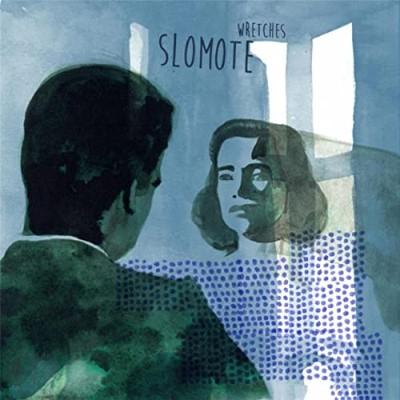 20180121(s)_Slomote_Wretches