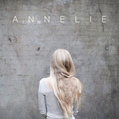20180208(s)_Annelie_In
