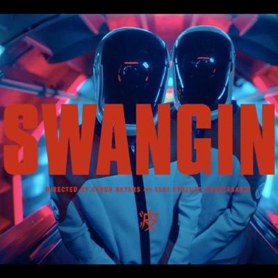 20180223(s)_blackwave_Swangin