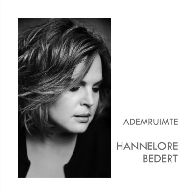 20180307(s)_Hannelore-Bedert_Ademruimte