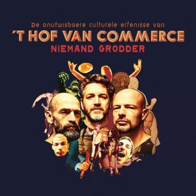 20180323(a)_t-Hof-Van-Commerce_Niemand-Grodder