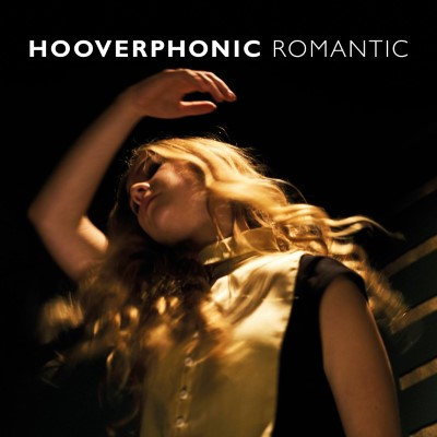 20180418(s)_Hooverphonic_Romantic