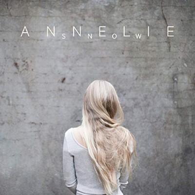 20180420(s)_Annelie_Snow