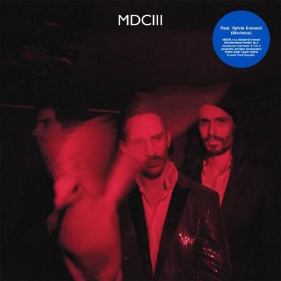 20180421(ep)_MDC-III_MDC-III