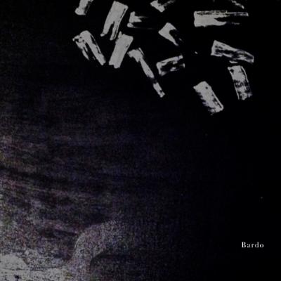 20180422(a)_Bardo_Bardo