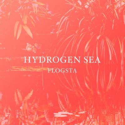 20180504(s)_Hydrogen-Sea_Flogsta