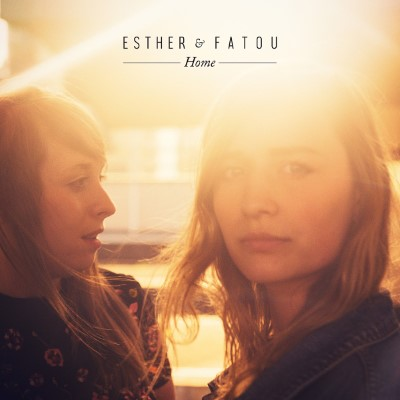 20180608(s)_Esther-Fatou_Home