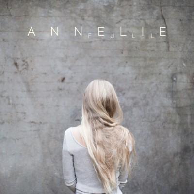 20180615(s)_Annelie_Full