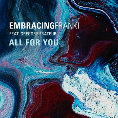 20180903(s)_Embracingfranki_All-For-You