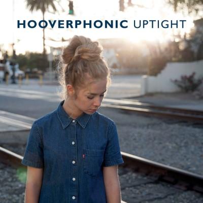 20180915(s)_Hooverphonic_Uptight