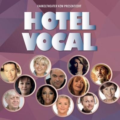 20180921(a)_Judas-Theaterproducties_Hotel-Vocal