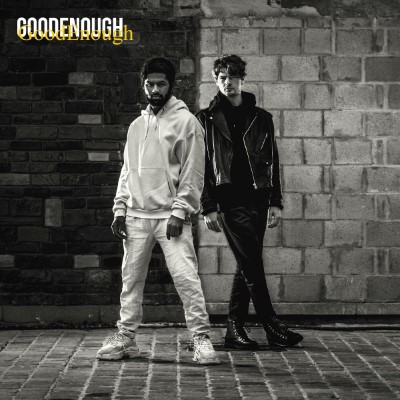 20181012(s)_blackwave_GoodEnough