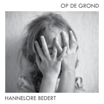 20181111(s)_Hannelore-Bedert_Op-De-Grond