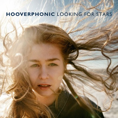 20181116(a)_Hooverphonic_Looking-For-Stars
