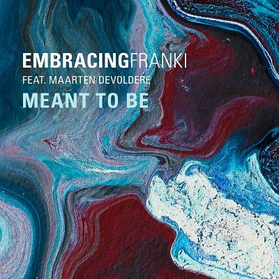 20190118(s)_Embracingfranki_Meant-To-Be
