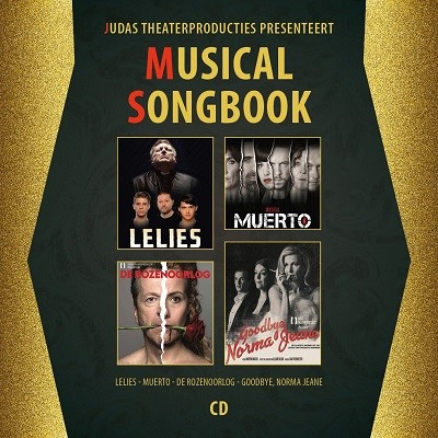 20190201(a)_Judas-Theater-Producties_Musical-Songbook
