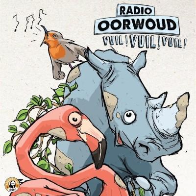 20190213(s)_Radio-Oorwoud_VUIL-VUIL-VUIL