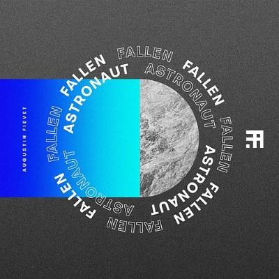 20190223(ep)_Augustin-Fievet_Fallen-Astronaut