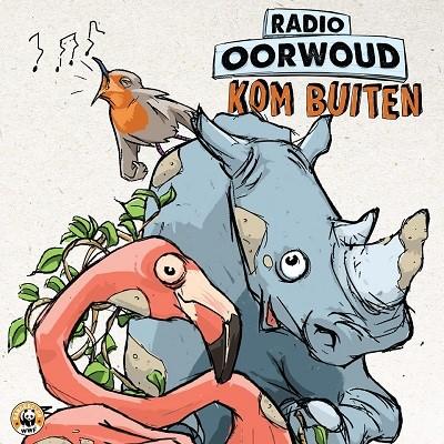 20190223(s)_Radio-Oorwoud_Kom-Buiten