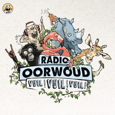 20190301(a)_Radio-Oorwoud_Vuil-Vuil-Vuil