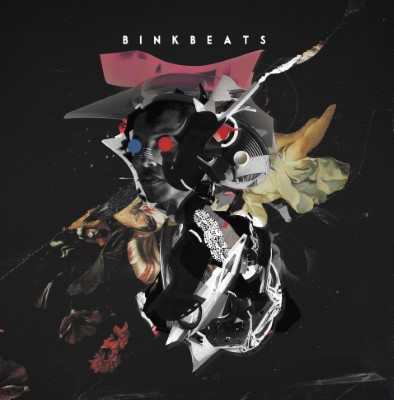20190308(ep)_Binkbeats_Private-Matter-Previously-Unavailable-part-3