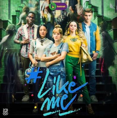 20190315(a)_LikeMe_LikeMe-Cast_S01