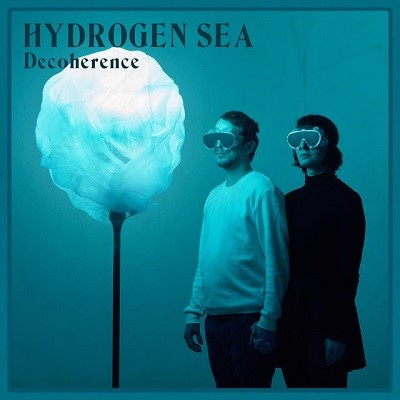 20190315(s)_Hydrogen-Sea_Decoherence