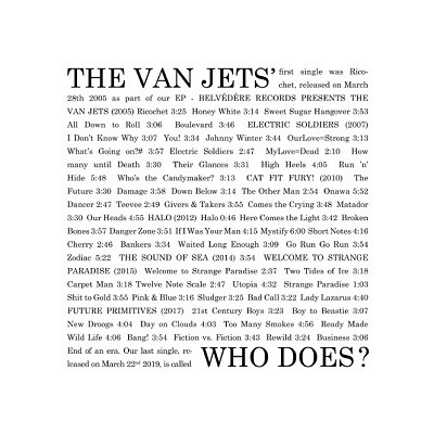20190322(s)_The-Van-Jets_Who-Does