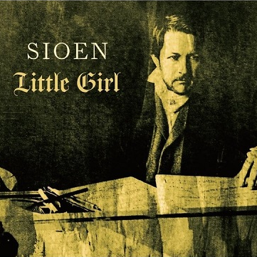 20190327(s)_Sioen_Little-Girl