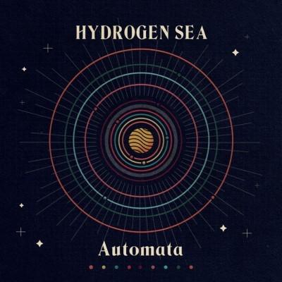 20190412(a)_Hydrogen-Sea_Automata